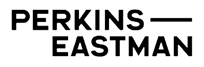 Perkins_eastman logo